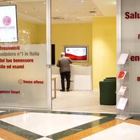 Smart Clinic La Corte Lombarda - Gruppo San Donato