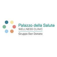 Palazzo della Salute - Wellness Clinic - Gruppo San Donato