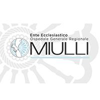 Ente Ecclesiastico Ospedale Generale Regionale Miulli