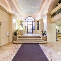 Clinica Salus di Alessandria - Policlinico di Monza
