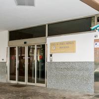 Casa di Cura Privata Piacenza