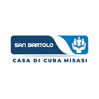 Casa di Cura M. Misasi - Gruppo San Bartolo
