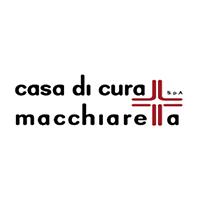 Casa di Cura Macchiarella di Palermo