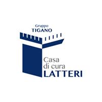 Casa di Cura Latteri