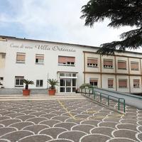 Casa di Cura Villa Ortensia