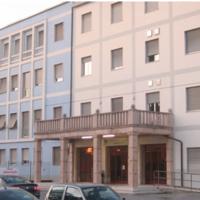 Ospedale Villa dei Colli - ASST Garda