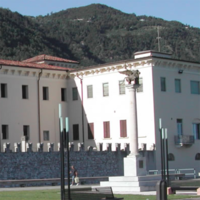 Ospedale Civile di Salò - ASST Garda