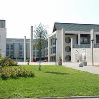Ospedale Civile di Baggiovara - AUSL Modena