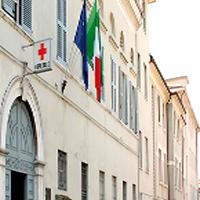 Ospedale di Leno - ASST Garda