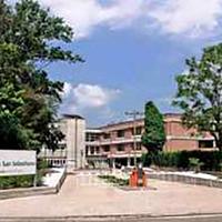 Ospedale San Sebastiano di Correggio - AUSL Reggio Emilia
