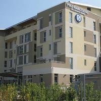 Centro Riabilitazione Don Carlo Gnocchi