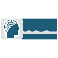 Neurological Centre of Latium - Istituto di Neuroscienze