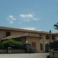 Ospedale Civile di Norcia - USL Umbria 2