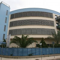 Istituto Clinico Scientifico Maugeri - Marina di Ginosa