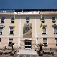Istituto di Cura Maria Santissima della Pietà
