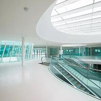 Ospedale del Mare - ASL Napoli 1 Centro