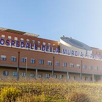 Ospedale di Altamura