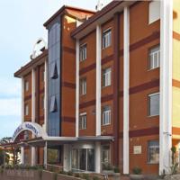 Marrelli Hospital di Crotone