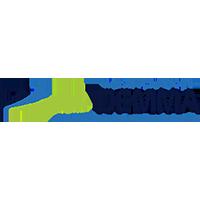 Nuova Casa di Cure Demma