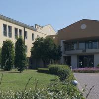 Residenza San Pietro