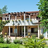 Hospice Villa Adalgisa