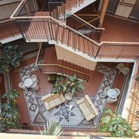 Residenza I Fiori - Fondazione Turati