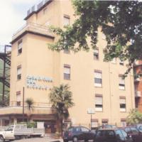 Clinica San Michele Arcangelo