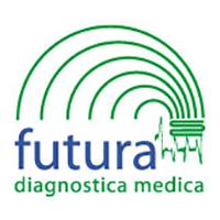 Futura Diagnostica Medica