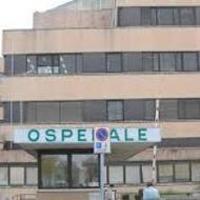 Presidio Ospedaliero di Noale - ULSS 3 Serenissima