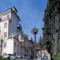 Villa Gemma di Gardone Riviera