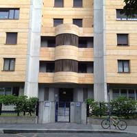 Mod Eye Clinic di Torino