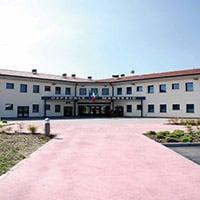 Ospedale di Manerbio - ASST Garda