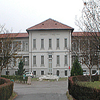 Ospedale Carlo Mira - ASST Pavia