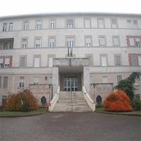Ospedale San Martino di Mede - ASST Pavia
