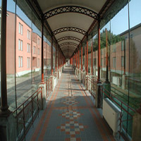 Ospedale Civile di Vigevano - ASST Pavia