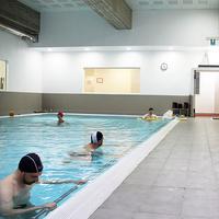 Fisio Point - FisioPalestra di Roma - Fisioterapia e Poliambulatorio