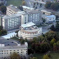 Ospedale Maggiore di Crema