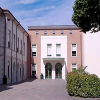 Ospedale di Asola - ASST Mantova