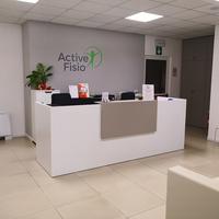 Active Fisio di Biella
