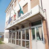 Presidio Riabilitativo Multifunzionale Don Primo Mazzolari - ASST Mantova