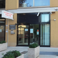 Poliambulatorio Fisio Line di Modena