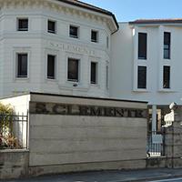Casa di Cura San Clemente