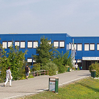 Ospedale Oglio Po - ASST Cremona