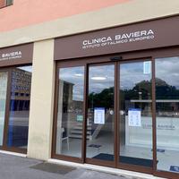 Clinica Baviera di Bologna