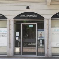 Clinica Baviera di Varese