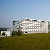 Ospedale Civile di Legnano