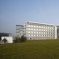 Ospedale Civile di Legnano - ASST Ovest Milanese