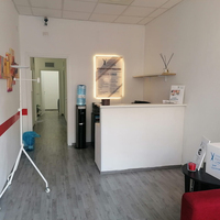 Lancisi Physio - Studio Montesacro di Roma