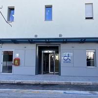 Casa di Cura di Lorenzo di Avezzano