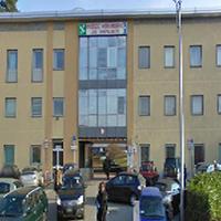 Ospedale Luini Confalonieri - ASST Sette Laghi